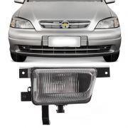 Farol de Milha Chevrolet Astra 1998 a 2002 Lado Direito