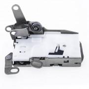 Fechadura Mecânica da Porta Dianteira Direita Ford Escort 1987 a 1992 Hobby 1993 a 1996 Apollo 1990 a 1992