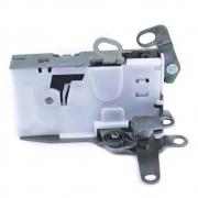 Fechadura Mecânica da Porta Dianteira Direita Ford Escort 1987 a 1992 Vw Apollo 1990 a 1992