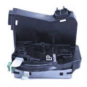 Fechadura Mecânica da Porta Dianteira Direita Gm Corsa Hatch Meriva 2002 a 2012 Montana 2003 a 2010