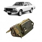 Fechadura Mecânica da Porta Dianteira Esquerda Belina 1970 a 1976 Corcel 1968 a 1972