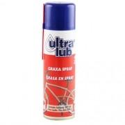 Graxa Branca Spray 290ml