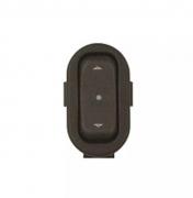 Interruptor Simples do Vidro Elétrico para GM Astra Celta Corsa Meriva