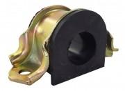Kit Estabilizador Dianteiro Gm Onix Spin Prisma 2013 em Diante Furo 19,0mm