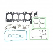 Kit Retifica Ford EcoSport 2003 a 2014 Ford Focus 2003 a 2014 Ford Ranger 2001 a 2012