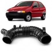 Mangueira do Filtro de Ar Fiat Palio 1.0 1996 a 2000