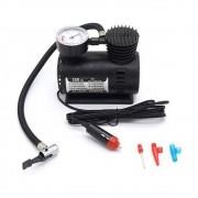 Mini Compressor Ar Automotivo Portátil 300 Psi  12v