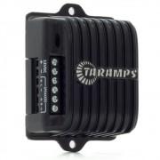 Módulo Amplificador Digital Taramps DS160X2 Canais 160 Watts Rms