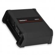 Módulo Amplificador SounDigital SD3000.1D2 Nano 3000W Rms 1 Canal 2 Ohms