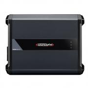 Módulo Amplificador SounDigital SD5000 1D1 EVO 4.0 5000W RMS 1 Canal 1 Ohms