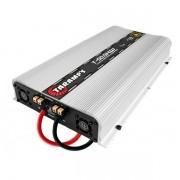 Módulo Amplificador Taramps T-50 KW 1 canal de 6500w RMS  1 ohms