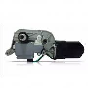 Motor de Limpador de Para-brisa 12v Fiat Uno 1990 a 2010 Premio Elba 1990 em diante Fiorino 1990 a 2011