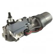 Motor Limpador  Parabrisa c/ temporizador ? GM (Corsa / Astra / Blazer)