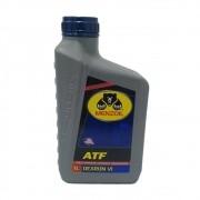 Óleo para Transmissões Hidráulicas ATF Dexeron VI 1 Litro
