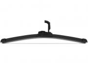 Palheta Dianteira Limpador de Parabrisa 19 pol 480mm