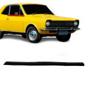 Pestana Interna do Vidro da Porta Ford Corcel Belina 2 Delrey Lado Esquerdo