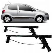 Rack Travessa Vw Fox 2 Portas 2004 a 2012