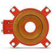Reparo JBL Selenium RPST304 para Super Tweeter JBL ST304 e ST324 40W RMS 8 Ohms