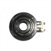Reparo Orion Car Audio TSR5525 para o Super Tweeter Tsr4200