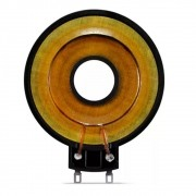 REPARO SUPER TWEETER (REPARO STW200) 100W RMS 8 OHMS -