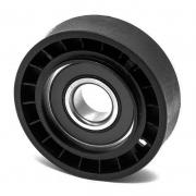 Rolamento Tensor Esticador da Correia Dentada Citroen C3 Berlingo Xsara Peugeot 206 307 Partner 1.6 16V