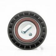 Rolamento Tensor Esticador da Correia Dentada Ford Escort Sw 1.8 16v Zetec 1997 a 2002 Mondeo 1.8 2.0 16v Zetec 1993 a 1998
