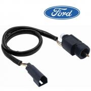 Sensor de velocidade Ford Ecosport 1.6 2005 a 2013 Fiesta Hatch 1.0  2002 a 2010 Fiesta Sedan 1.0 2004 a 2013 KA 1.0  2009 a 2013