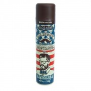 Silicone Spray Perfumado America Men Brilho Seco 400ml