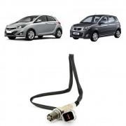Sonda Lambda Hyundai HB20 1.0 1.6 2012 em diante HB20S 1.0 2014 Cerato 1.6 2013 Picanto 1.0 2011
