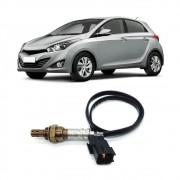 Sonda Lambda Hyundai HYUNDAI HB20 1.0 12V 10-2012/...  HB20S 1.0 12V  2014/... KIA PICANTO 1.0 12V 07-2011/...