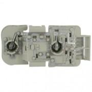Soquete da Lanterna Traseira Gol G4 2005 DP7292