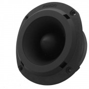 Super Tweeter Fiamon STF-800 130 Watts Rms 8 Omhs