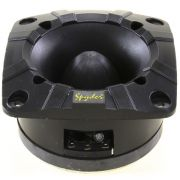 Super Tweeter Spyder STW 200 8 Ohms 100W RMS