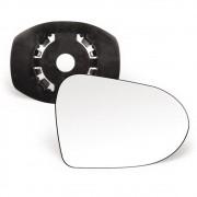 Vidro espelho com base gm spin 2013 em diante