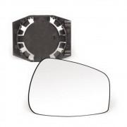 Vidro Espelho Hyundai Elantra 2011 a 2014 HB20 2012 em diante com Base lado Direito
