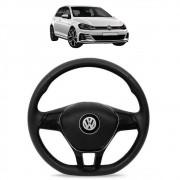 Volante Esportivo Volkswagen Golf GTI G5 G6 Todos