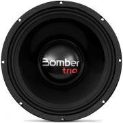 Woofer Bomber Papa Trio 12´ 650W RMS 4 ohms