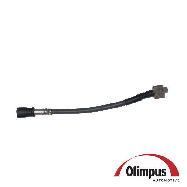 Adaptador Rosca Olimpus - AD 12  - AutoParts Online