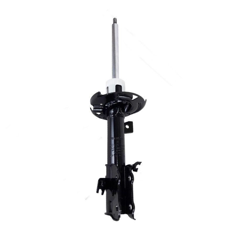 Amortecedor Dianteiro Oespectrum Ford Novo Ka 1.0 1.5 Ka + 1.0 1.5 2014 em Diante Esquerdo  - AutoParts Online