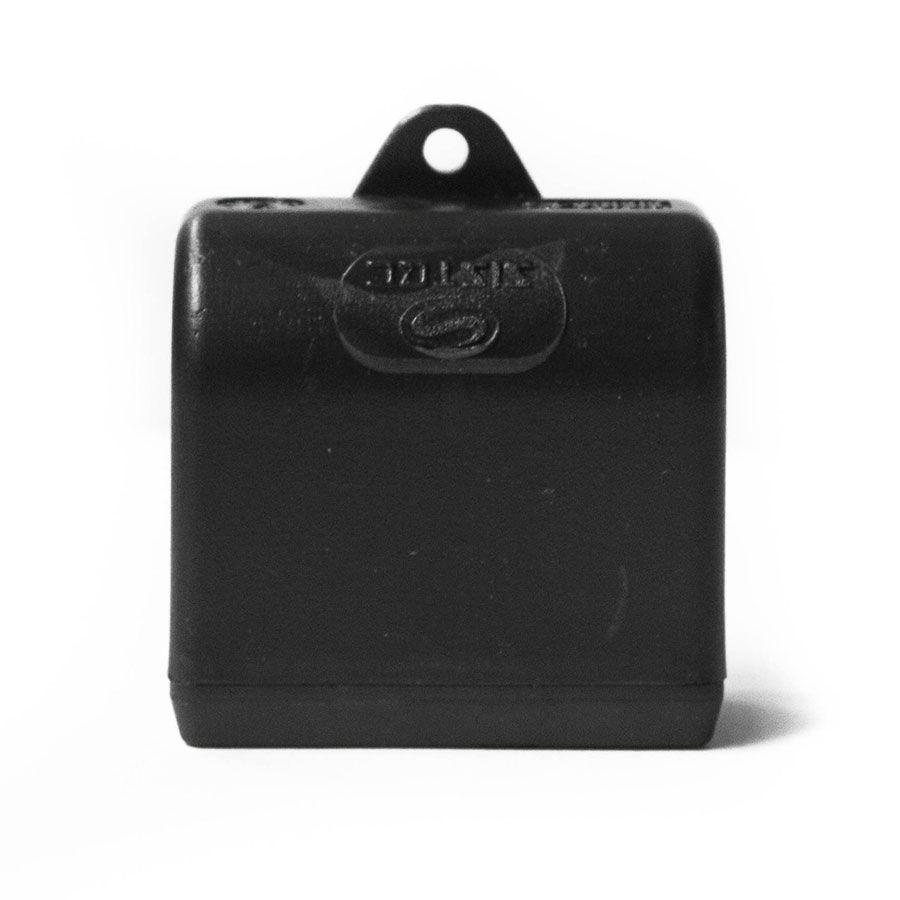 Anti Furto Sistec SIS186 Bloqueador Universal  - AutoParts Online