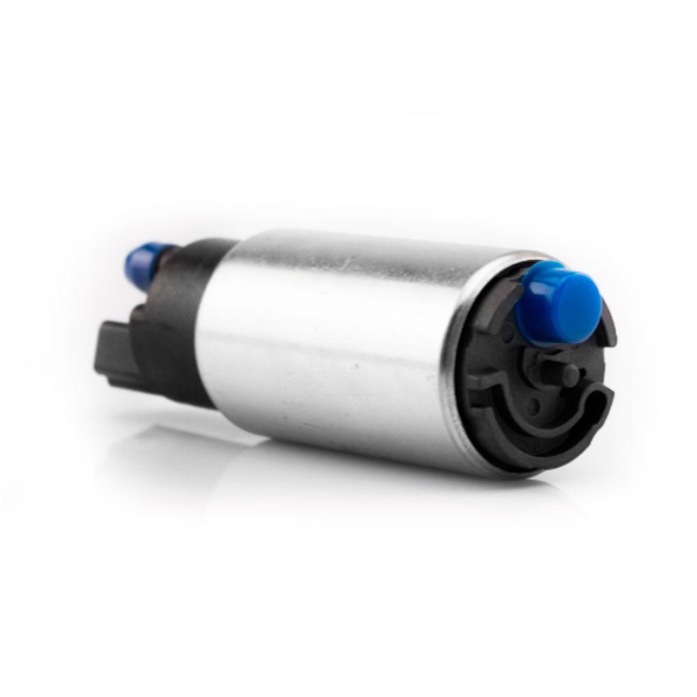 Bomba de Combustível 3 Bar 4 Bicos Escort Versailes Ka Palio Strada Siena Gol Polo Corsa  - AutoParts Online