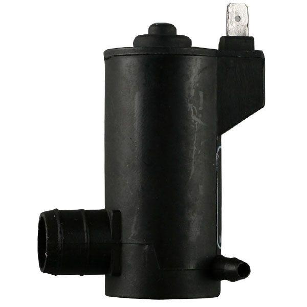 Bomba Reservatório de Água p/ Parabrisa Ford  - AutoParts Online
