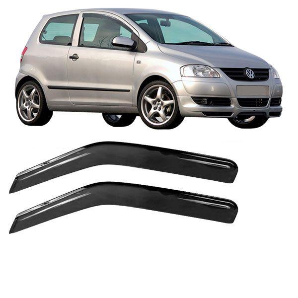 VW FOX 2P 2003 em diante FUME  - AutoParts Online