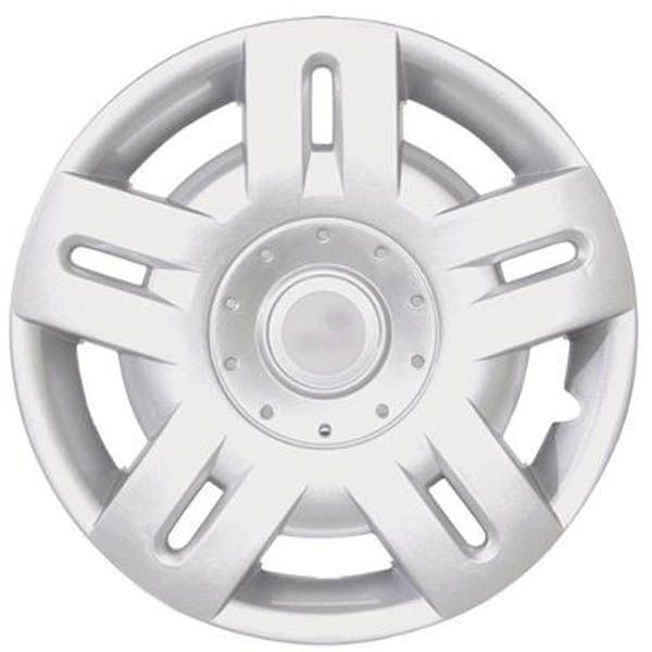 Calota Aro 14 VW Ford GM Peugeot Unidade  - AutoParts Online
