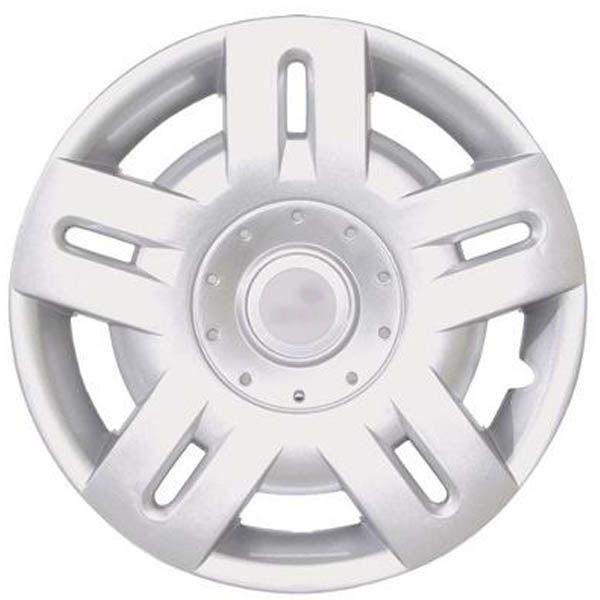 Calota Aro 14 VW Ford GM Peugeot Unidade  - AutoParts Online