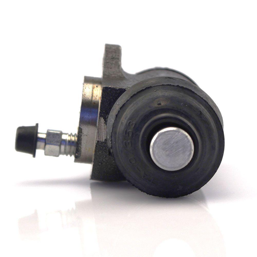 Cilindro da Roda Dianteira GM 3100 C10 C14 C15 C16 Veraneio 1964 a 1975 28,57mm Lado Esquerdo  - AutoParts Online