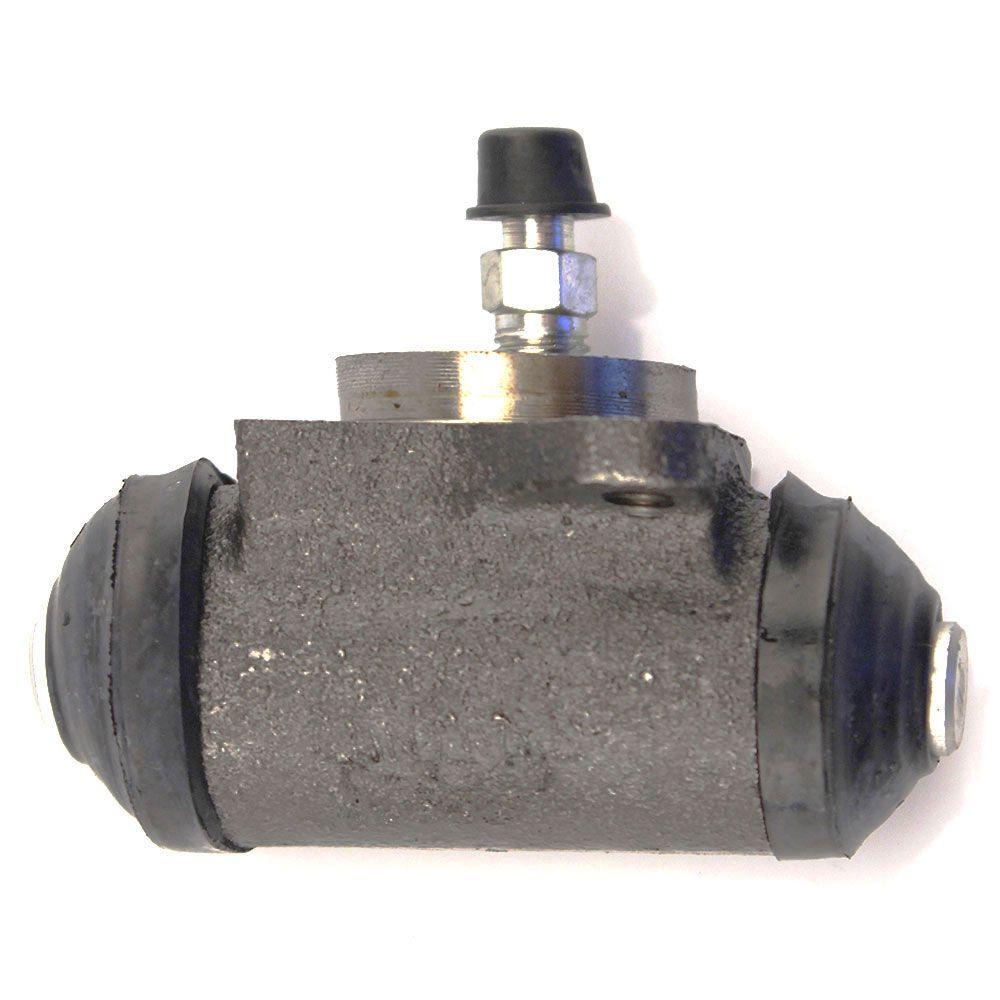 Cilindro da Roda Traseira Citroen C3 2002 a 2009 19,05mm Lado Esquerdo  - AutoParts Online