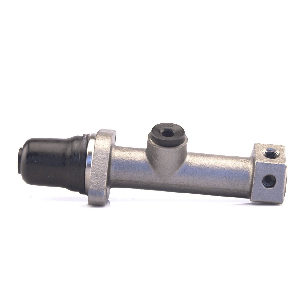 Cilindro Mestre Simples do Freio Ford Aero Itamaraty F75 Jeep Rural 1960 a 1982 25,40mm  - AutoParts Online