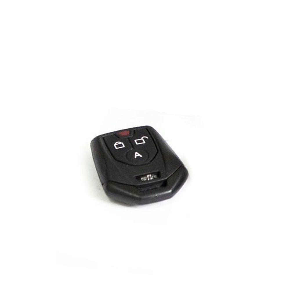 Controle Remoto Fks CR941 Para Alarmes FKS  - AutoParts Online