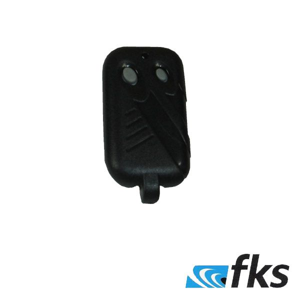 Controle Remoto FKS Modelo CR710 Unidade  - AutoParts Online